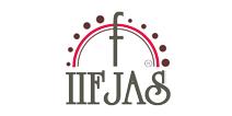 IIFJAS 2019, logo