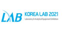 Korea LAB -2021- Korea Laboratory technology, Analysis and Biotechnology