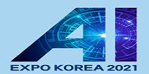AI EXPO KOREA 2022, logo