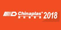 China Plas 2018