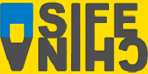 SHENZHEN INTERNATIONAL FURNITURE FAIR 2022, logo