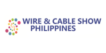 Wire and Cable Philippines 2020