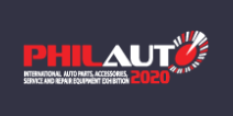 PHILAUTO 2020