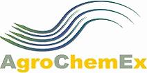 AGROCHEMEX 2021, logo
