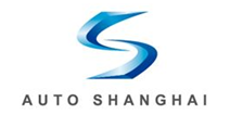 Auto Shanghai 2019,National Exhibition and Convention Center logo