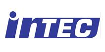 INTEC 2019, logo