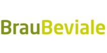 BRAU BEVIALE 2022, logo