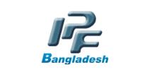IPF BANGLADESH 2019