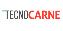TECNOCARNE 2019, logo