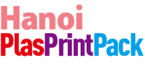 HANOI PLAS PRINT PACK 2022, logo