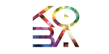 KOBA 2021 - 30th Korea International Broadcasting, Media, Audio & Lighting Show, logo