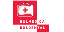 BULMEDICA BULDENTAL DERMA & AESTHETICS 2020, logo