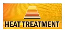 Heat Treatment 2020,Expocentre Fairgrounds logo