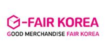 G-FAIR KOREA -2021-Good merchandise fair korea