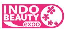 Indo Beauty Expo 2021