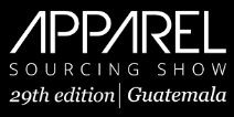 APPAREL SOURCING  SHOW 2021, logo