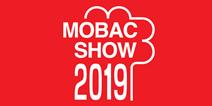 MOBAC SHOW 2019