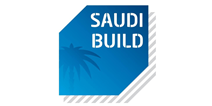 SAUDI BUILD 2019,Riyadh International Exhibition Centre logo