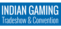 INDIAN GAMING TRADE SHOW & CONVENTION 2019