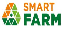 SMART FARM 2021,ExpoForum Convention and Exhibition Centre logo