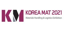 KOREA MAT 2021 - Materials Handling & Logistics Exhibition