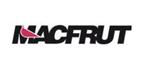 Macfrut 2019, logo