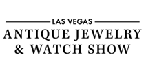 Las Vegas Antique Jewelry & Watch Show 2020