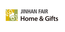 Jinhan Fair for Home & Gifts 2019