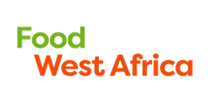Food West Africa 2019, logo