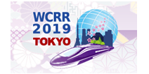 WCRR 2019 - World Congress on Railway Research