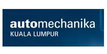 Automechanika Kuala Lumpur 2019