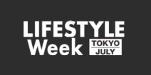 LIFESTYLE Week TOKYO 2020