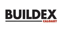 BUILDEX CALGARY 2018, logo