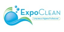 EXPOCLEAN 2021
