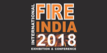 FIRE INDIA 2018