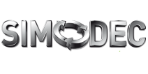 SIMODEC 2020 - International Bar Turning Machine Tool Show