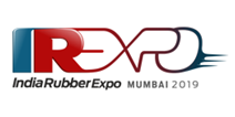 IRE 2019 - India Rubber Expo