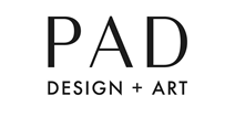 PAVILION OF ART & DESIGN - LONDON 2021,Berkeley Square logo