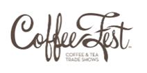 Coffee Fest Indianapolis 2019, logo