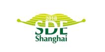 SDE2018 - Shanghai International Dental Care Expo
