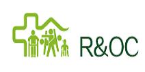REHACARE & ORTHOPEDIC CHINA (GUANGZHOU) - R&OC 2022