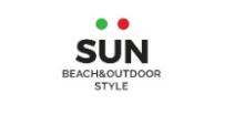 SUN 2018, logo