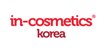 IN-COSMETICS KOREA 2021