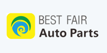 Guangzhou International Automotive Air Conditioning, Radiator, Filter and Automotive Testing Equipment Exhibition 2020, logo