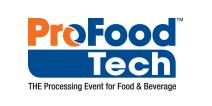 ProFood Tech 2021