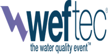 WEFTEC 2020 - Water Environment Federation's Annual Technical Exhibition