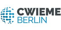 CWIEME BERLIN 2022, logo