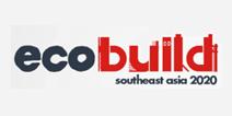ECOBUILD SOUTHEAST ASIA 2020,Malaysia International Trade & Exhibition Centre (MITEC) logo