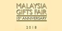Malaysia Gifts Fair 2018