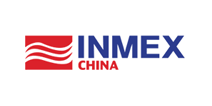 INMEX China 2020 - International Maritime Expo, logo